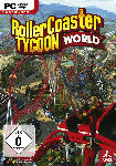 MediaMarkt Rollercoaster Tycoon World (Software Pyramide) [PC]
