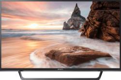 SONY KDL-32RE405 LED TV (Flat, 32 Zoll/80 cm, HD-ready, Linux)