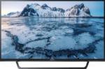 Media Markt SONY KDL-32WE615 LED TV (Flat, 32 Zoll/80 cm, HD-ready, SMART TV, Linux)