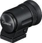 Media Markt CANON EVF-DC2 Elektronischer Sucher, Schwarz