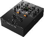 MediaMarkt PIONEER DJ DJM-250MK2 DJ-Mixer Schwarz