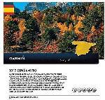 MediaMarkt GARMIN TOPO Spanien v6 PRO auf MicroSD/SD Karte, Kartenmaterial, passend für Navigationsgerät, Schwarz