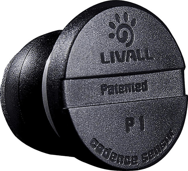 LIVALL P1