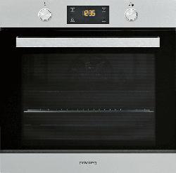 PRIVILEG PBWR6 OP8V2 IN Einbauherd/Backofen (Einbaugerät, A+, 71 l, 595 mm breit)