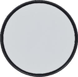 ROLLEI Premium CPL UV-Filter 67 mm