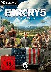 Media Markt Far Cry 5 [PC]