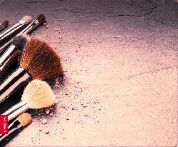 SPEEDLINK SILK Mousepad, Brushes, Mauspad