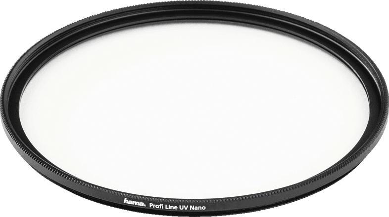 HAMA Profi Line UV-Filter 77 mm