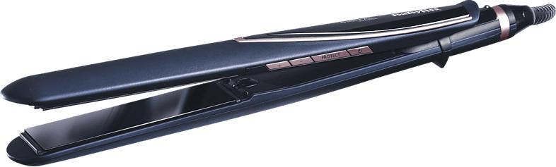BABYLISS ST500E Digital Sensor Glätteisen ( ,Temperaturstufen: 12)