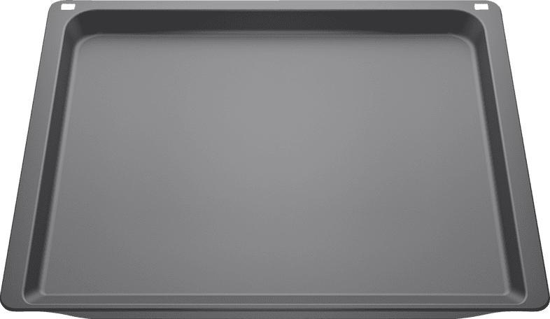 BOSCH HEZ531010 Backblech (375 mm)