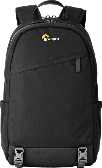 LOWEPRO M-Trekker BP 150 Kameratasche , Schwarz