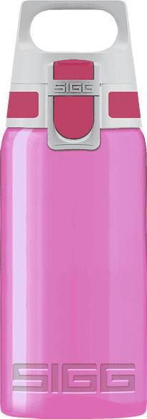 SIGG 8685.9 VIVA One Berry Trinkflasche