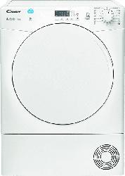 CANDY CS C8LF-S Kondensationstrockner (8 kg, B)