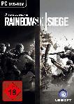 MediaMarkt Tom Clancy's Rainbow Six Siege