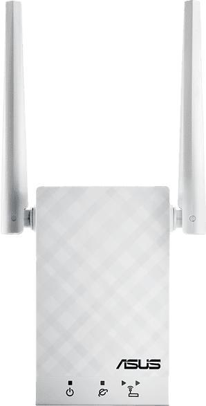WLAN Repeater ASUS RP-AC55 AC1200 Repeater
