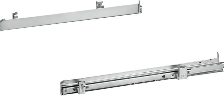varioClip-Auszug HZ538000