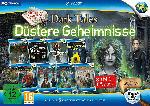 MediaMarkt Dark Tales: Düstere Geheimnisse 8 in 1 Paket [PC]