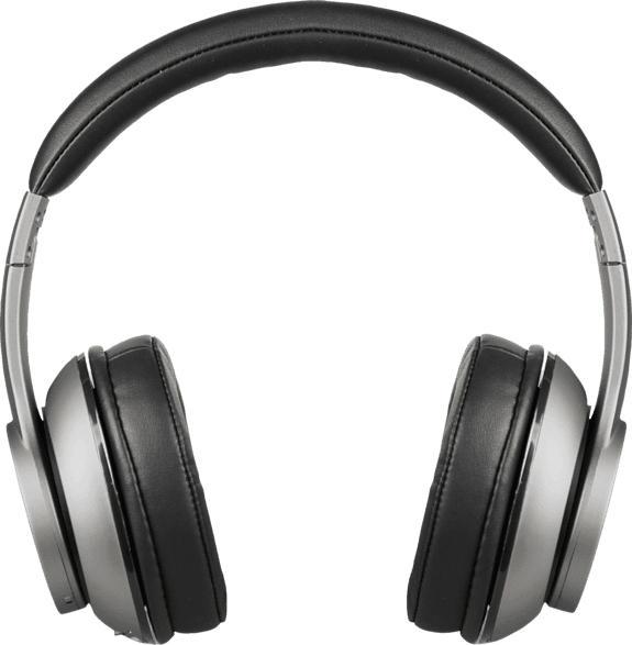 Kopfhörer IBH-6500, titan