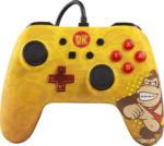 MediaMarkt Switch Controller PowerA Wired Controller Donkey Kong