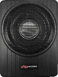 RENEGADE RS 1000 A Subwoofer Aktiv