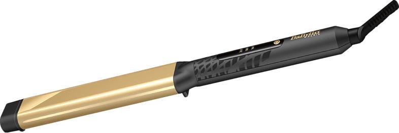 BABYLISS Creative 38mm Lockenstab