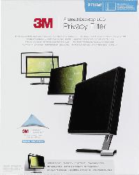 3M PF319W, Blickschutzfilter
