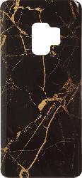 V-DESIGN VMR 084 , Backcover, Samsung, Galaxy S9, Thermoplastisches Polyurethan, Design 4
