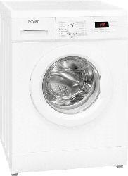 EXQUISIT WA 7014-3.1  Waschmaschine (7 kg, 1400 U/Min., A+++)