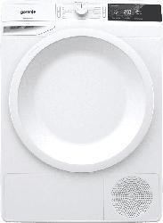 GORENJE DE 8B Trockner (8 kg, B)