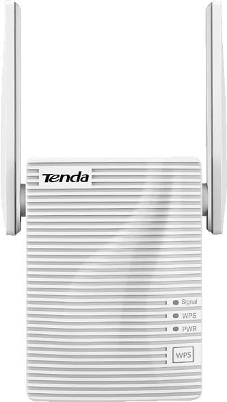 WLAN Repeater TENDA Tenda A15 AC750