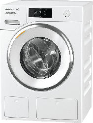 Waschmaschine 9kg 1.600 U/Min. Weiß WWR880WPS PWash2.0&TDosXL WiFi