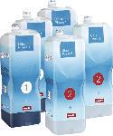 Media Markt MIELE Set UltraPhase - Miele UltraPhase 1 und 2 Waschmittel