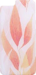 V-DESIGN VPB 104 , Backcover, Apple, iPhone 6, iPhone 6s, quecksilberfreies Harz / polymere Folie, Mehrfarbig