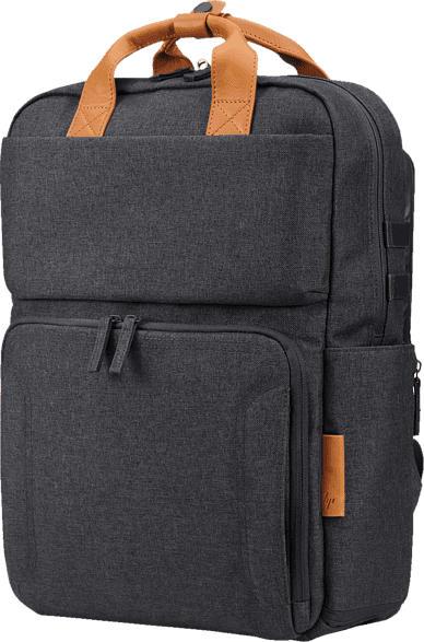 HP ENVY Urban 15.6 Zoll Notebooktasche