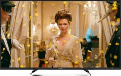 PANASONIC TX-40FSW504 LED TV (Flat, 40 Zoll/100 cm, Full-HD, SMART TV, my Home Screen 3.0)