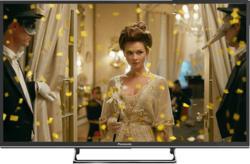 PANASONIC TX-32FSW504S LED TV (Flat, 32 Zoll/80 cm, HD-ready, SMART TV, my Home Screen 3.0)