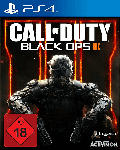 MediaMarkt CALL OF DUTY: BLACK OPS 3 [PlayStation 4]