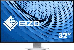 EIZO EV3285 31.5 Zoll UHD 4K Monitor (5 Reaktionszeit, 60)