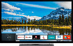 Media Markt TOSHIBA 32 L 3863 DA LED TV (Flat, 32 Zoll/80 cm, Full-HD, SMART TV)