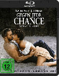 Media Markt Gegen jede Chance - Against All Odds [Blu-ray]