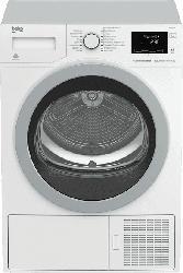 BEKO DE 8634 RX 0 Trockner (8 kg, A+++)