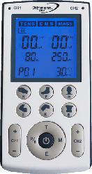 DITTMANN TEN250 TENS- / EMS-Gerät