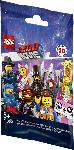 Media Markt Ingolstadt LEGO 71023 Minifigures The Lego Movie 2 Bausatz, Mehrfarbig
