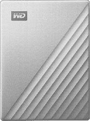 WD My Passport™ Ultra, 1 TB HDD, 2.5 Zoll, extern