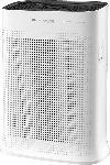 MediaMarkt PU3040 Pure Air Nanocaptur