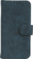V-DESIGN V-2-1 298 , Bookcover, Samsung, Galaxy S10e, Kunstleder, Blau