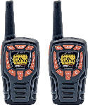 MediaMarkt COBRA AM 845 Walkie Talkie