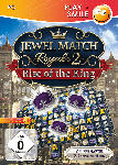 Media Markt Jewel Match Royale 2: Rise of the King [PC]