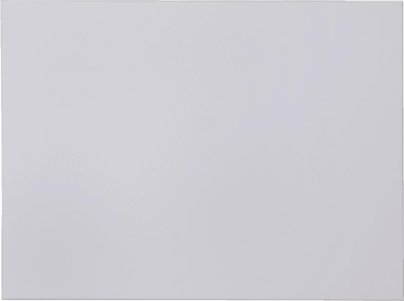 CELEXON Expert PureWhite  400 x 250 cm Rahmenleinwand