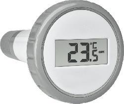 TFA 30.3067.10 Palma Funk-Poolthermometer